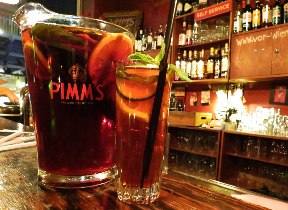 pimms_special_1200