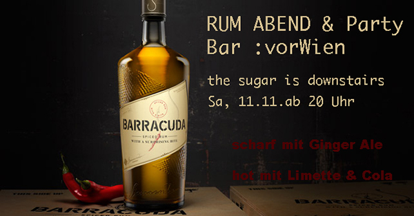 barracuda-spiced-rum